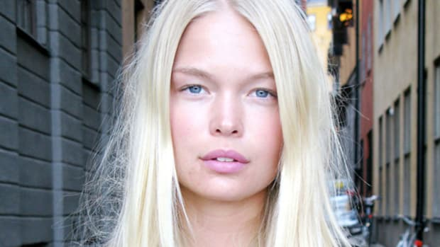 12 Things to Know Before You Go Platinum Blonde - The Skincare Edit
