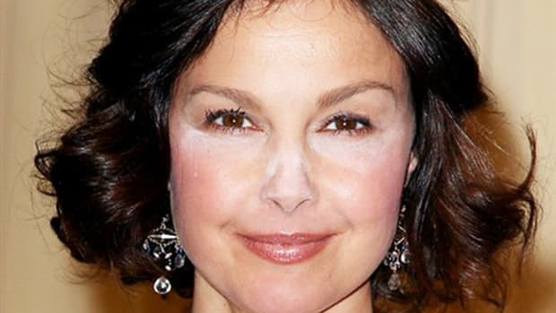 These Celebs are Examples of Good Plastic Surgery - The