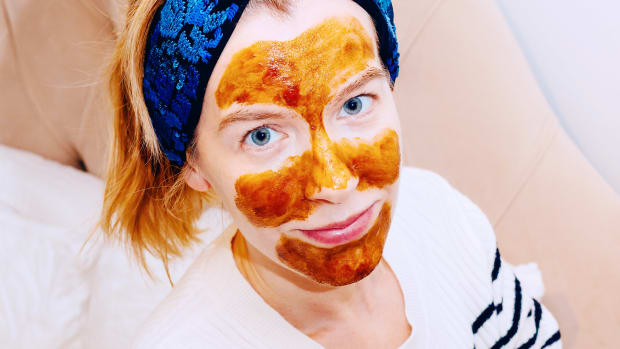 Aztec Secret is a Magic, Must-Have Detox Clay - The Skincare
