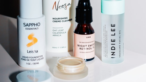 Drunk Elephant Reviews The Best And Worst Products The Skincare Edit