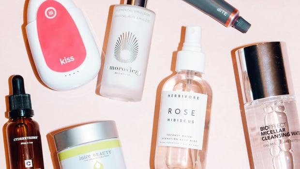 Cyber Monday beauty deals 2018