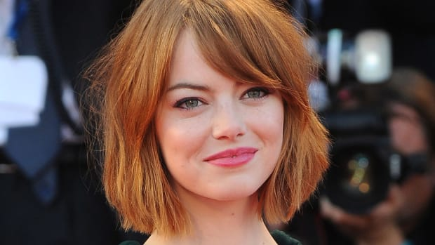 Low maintenance medium length haircuts