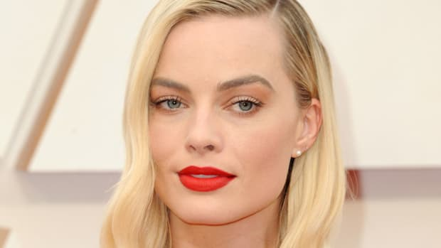 Oscars 2020 beauty