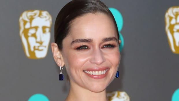 BAFTA Awards 2020