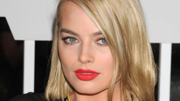 Best hairstyles for fine blonde hair