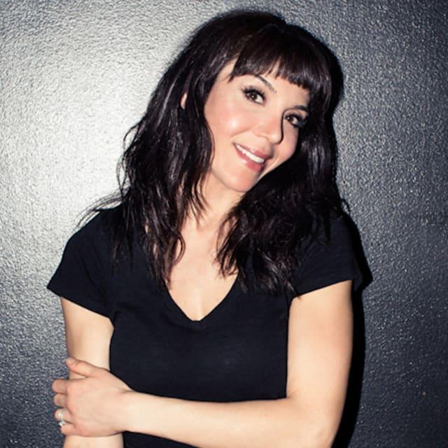 Sabrina Rinaldi