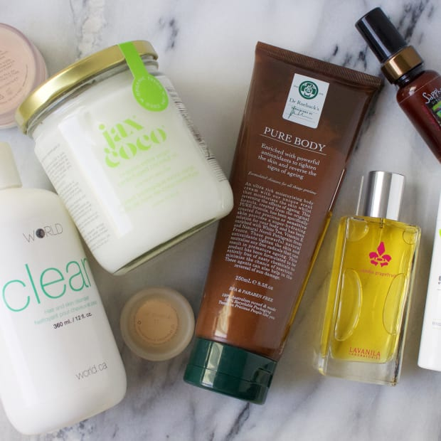 Best Moisturizer: How to Choose + 8 of the Best Products - The