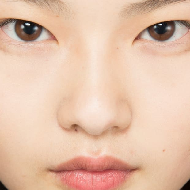 How to Prevent and Reduce Oily Skin - The Skincare Edit