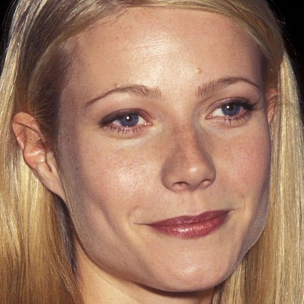 Gwyneth Paltrow, 1995