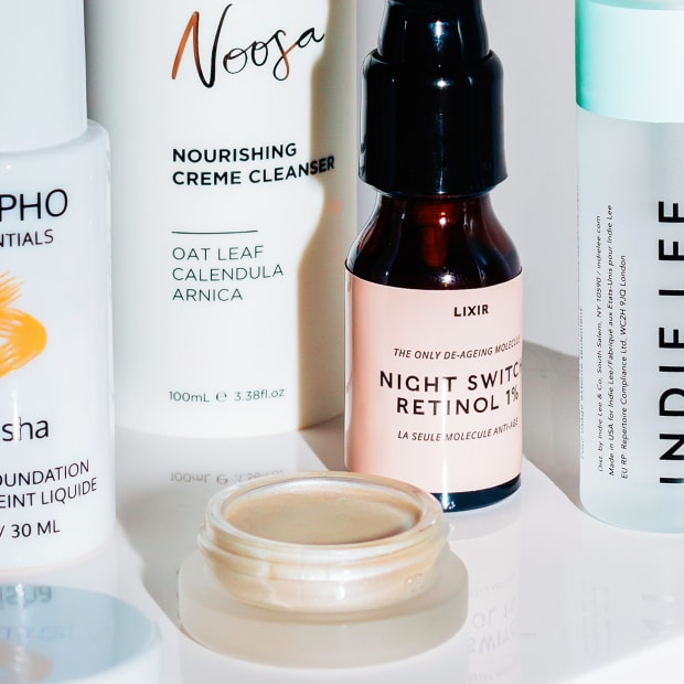 7 Reasons to Avoid Silicones on Your Skin - The Skincare Edit