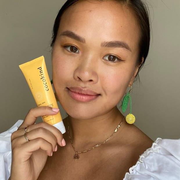 Best mineral sunscreen
