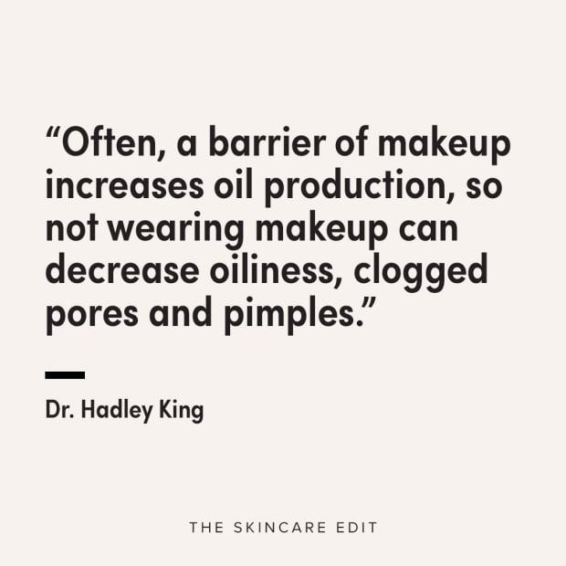 Dr. Hadley King