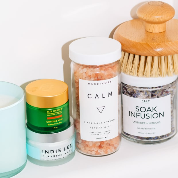 Best bath salts