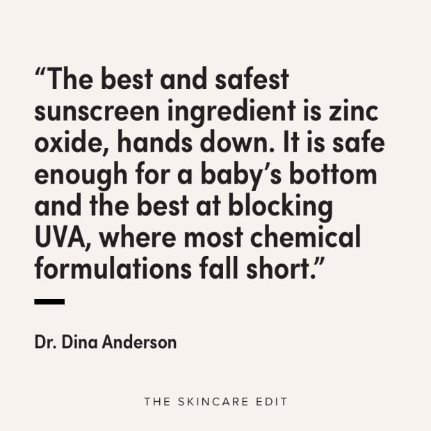 Dr. Dina Anderson