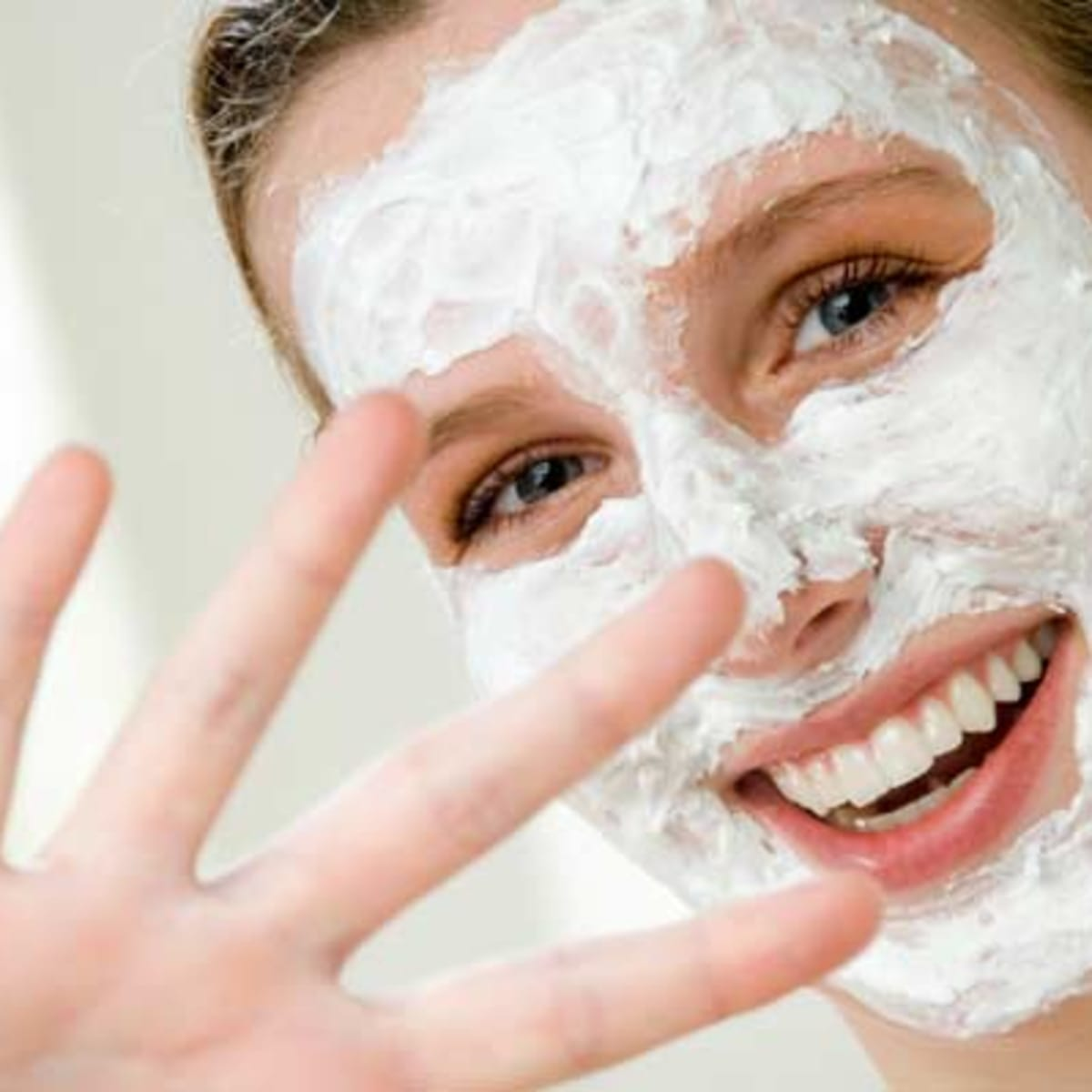 13 Homemade Face Mask And Scrub Recipes The Skincare Edit