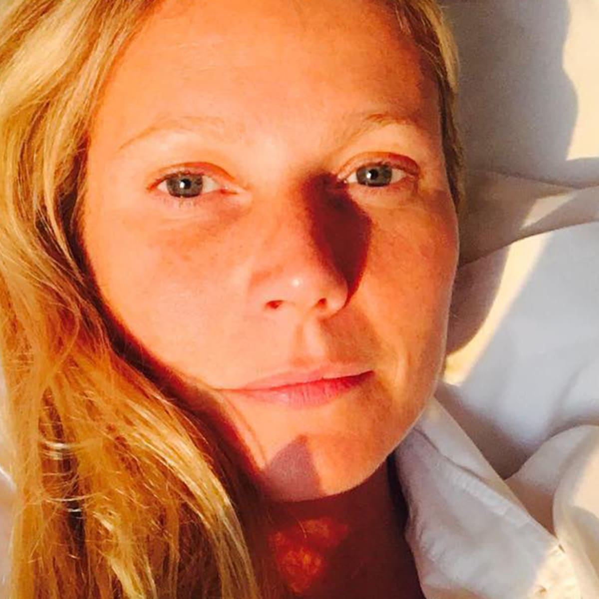Gwyneth Paltrow Skincare Routine The Exact Products She Uses