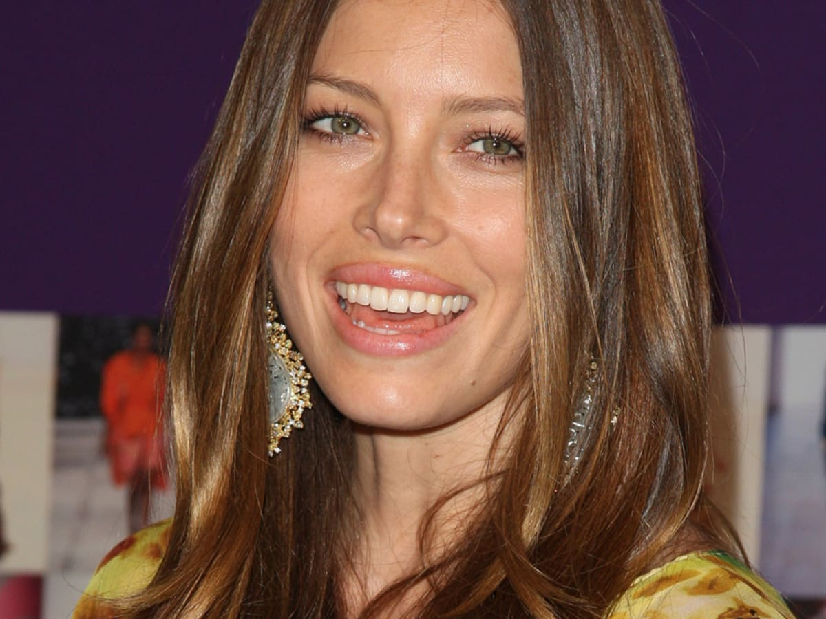 Best Hair Colour For Brown Hair Ideas For Natural Brunettes The Skincare Edit