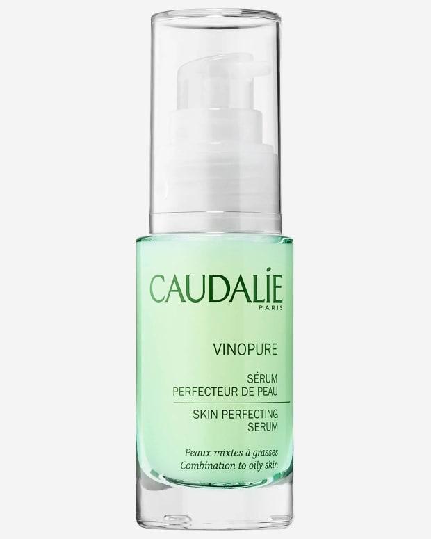 Caudalie Vinopure Skin Perfecting Serum
