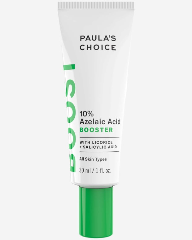 Paula's Choice 10 Percent Azelaic Acid Booster
