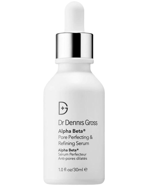 Dr. Dennis Gross Alpha Beta Pore Perfecting & Refining Serum