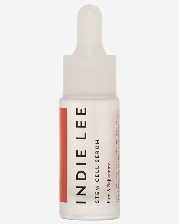 Indie Lee Stem Cell Serum