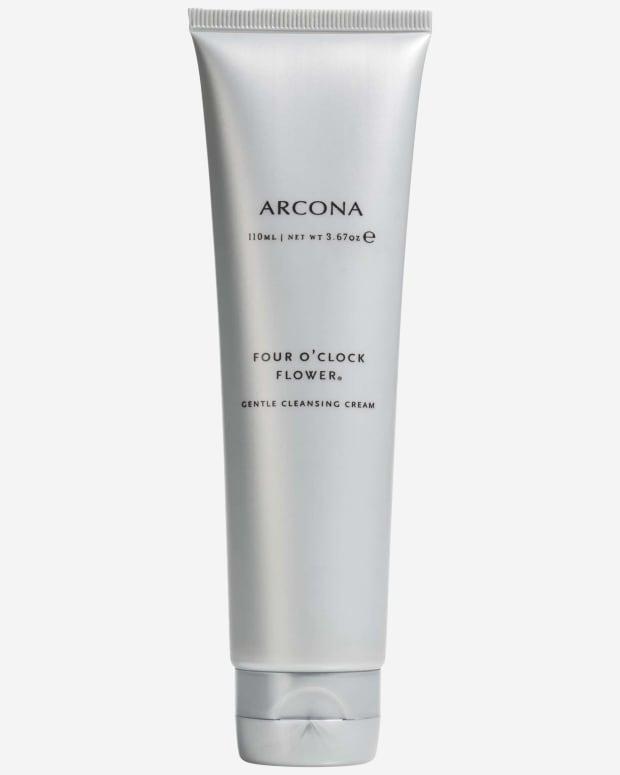 Arcona Four O'Clock Flower Gentle Cleansing Cream