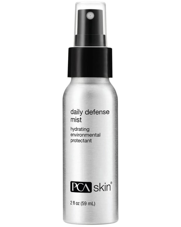 PCA Skin Daily Defense Mist