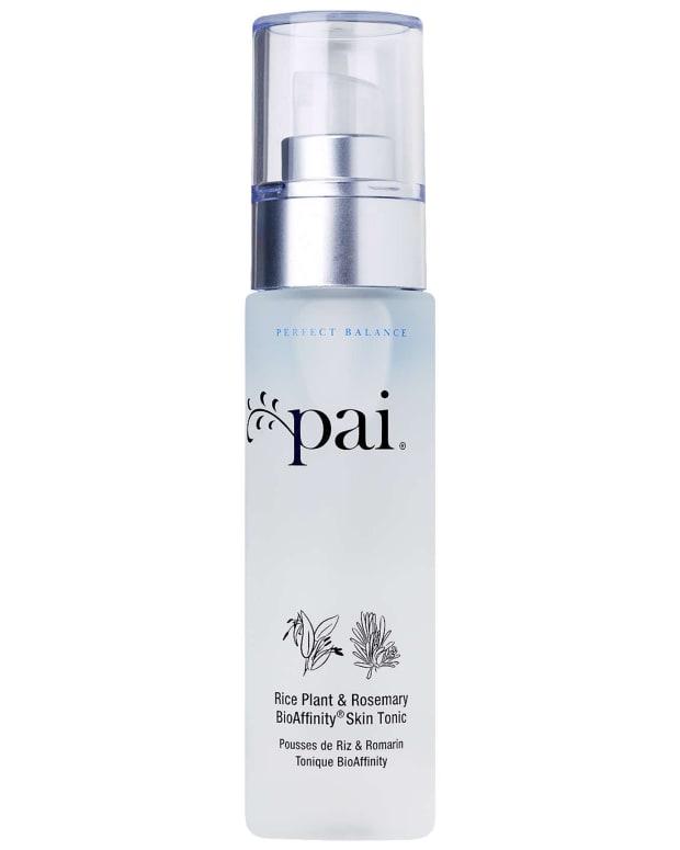 Pai Rice Plant Rosemary BioAffinity Skin Tonic