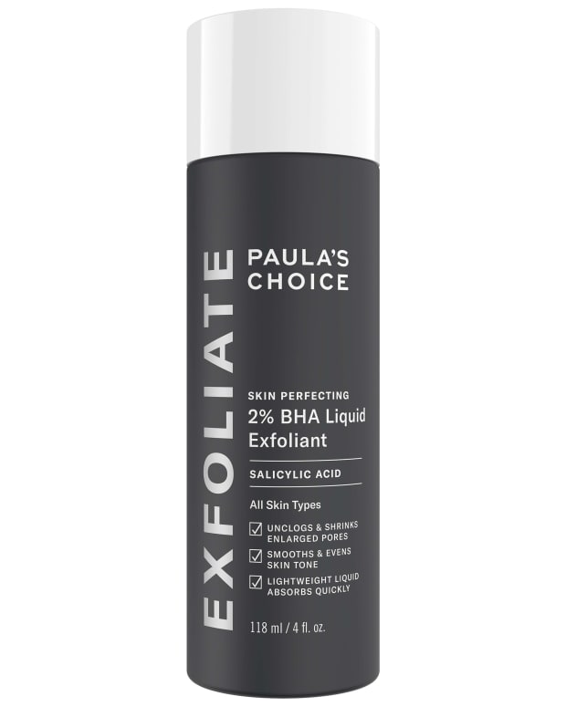 Paula's Choice Skin Perfecting 2 BHA Liquid Exfoliant