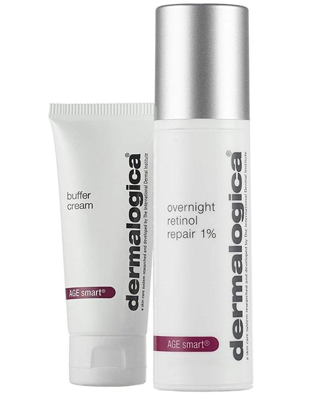 Dermalogica Overnight Retinol Repair 1