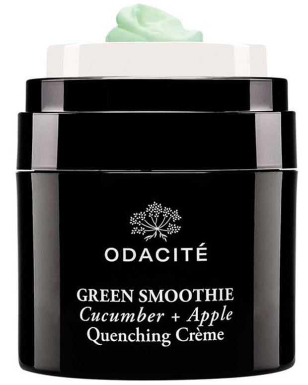 Odacite Green Smoothie Quenching Creme