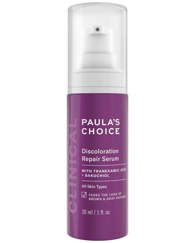 Paula's Choice Discoloration Repair Serum