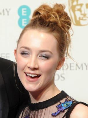 Saoirse-Ronan-BAFTAs-2013