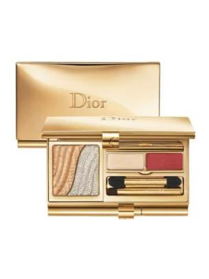 Dior-Grand-Bal-Palette