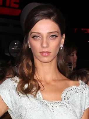Angela-Sarafyan-Twilight-Breaking-Dawn-Part-2-premiere-2012