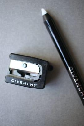 Givenchy Lip Liner (2)