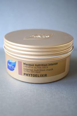 Phyto Phytoelixir Intense Nutrition Mask (1)
