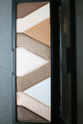 Physicians Formula InstaReady Multi-Finish Eyeshadow in Natural Nude
