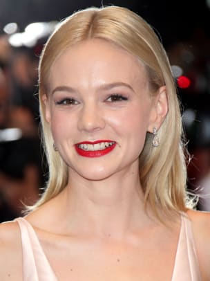 Carey-Mulligan-The-Great-Gatsby-premiere-Cannes-20131