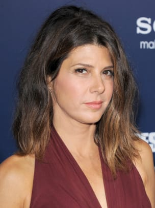 Marisa-Tomei-Ides-of-March-premiere-2012
