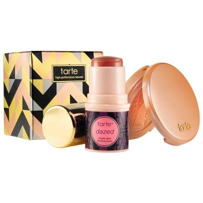 Tarte Easy Glowing Deluxe Cheek Set.jpg