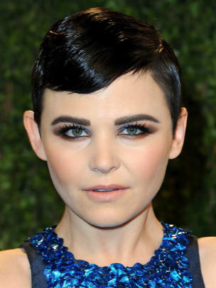 Ginnifer-Goodwin-Vanity-Fair-Oscar-party-2013
