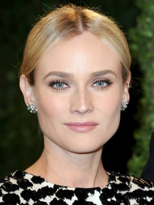 Diane-Kruger-Vanity-Fair-Oscar-party-2013