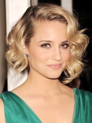 Dianna-Agron-Met-Ball-2012-383x510