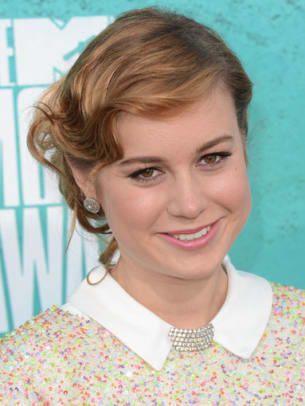 Brie-Larson-MTV-Movie-Awards-2012-383x510