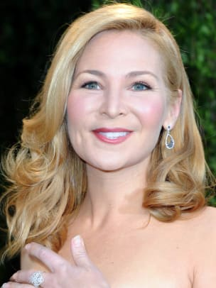 Jennifer-Westfeldt-Vanity-Fair-Oscar-party-2013