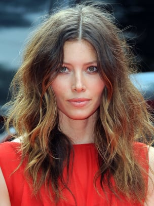 Jessica-Biel-The-A-Team-London-premiere-2010