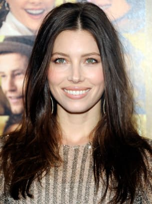Jessica-Biel-New-Years-Eve-New-York-premiere-2012