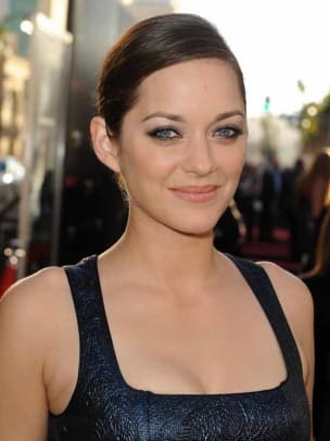 Marion-Cotillard-Inception-premiere-2010