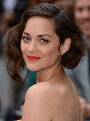 Marion-Cotillard-The-Dark-Knight-Rises-premiere2